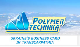 Polymer Technika Ltd.